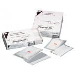 3M™ Sample Bag Пакеты для Гомогенизации Образцов без Фильтра, 6468, 500 шт/кор