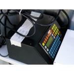 3М Пульт Управления для 3М Табло и Знаков Переменной Информации модель КС640