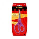 Scotch® 1442B Детские Ножницы, 12 см, 4+