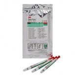 3M™ Clean-Trace™ АТФ-тест Воды (свободный), AQF100,100 шт/ящ