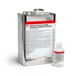 3M K520 UV Активатор адгезии, банка - 1 галлон