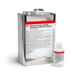 3M™ K520 UV Активатор адгезии, банка - 1 галлон