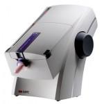 Аппарат для Автоматического Смешивания Оттискных Масс Pentamix 3, 77871