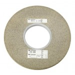 Scotch-Brite XL-UW Круг, 8A MED 200 мм х 3 мм х 38 мм, 8 шт/кор, № 60144