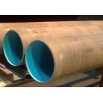 Scotchkote® 6171R Эпоксидное Антикоррозионное Покрытие, 30 кг/коробка
