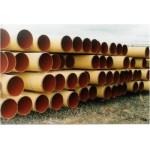 Scotchkote® 162 HB эпоксидное двухкомпонентное  антикоррозионное покрытие. БАЗА. RED OXIDE. 180 литров/бочка.
