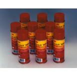 Scotch® 1600 Антикоррозионный Аэрозоль, 400 мл