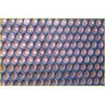 Scotchkote® 512 FG Эпоксидное Антикоррозионное Покрытие, 4 шт. х 3 кг., упаковка, светло-серый