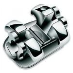 Металлические Брекеты SmartClip