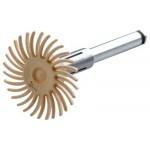 Спиральные Диски Sof-Lex для Шлифования и Полирования, мягкие, 5080