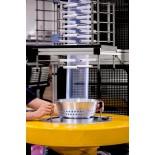 3M™ Dynamar™ Полимерная Процессинговая Добавка FX 5917