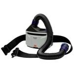 3M™ Versaflo™ TR-315E+ Комплект принудительной подачи воздуха