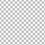 3M™ Scotchgard™ Ламинат Литой Антивандальный серии 8993 с постоянным клеевым слоем, размер рулона 1,22 х 50 м