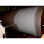 Scotchkote® 362 HT полиуретановое двухкомпонентное антикоррозионное покрытие. БАЗА. GREY. 200 литров/бочка.