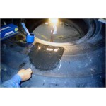 Scotchkote® 80 FG 532 Полиуретановое Антикоррозионное Покрытие, 4 шт. х 0,5 кг