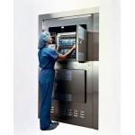 Стерилизатор/аэратор 3M™ Steri-Vac , 5XLPB, 1 дверь