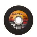 3M 65512 Отрезной диск, круг T41 Cubitron II 125мм x 1.0мм x 22.23мм A60