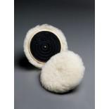 Finesse-it полировальный круг, диск 3M 85099шерстяной 75мм 17.5мм