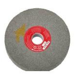 3M 18761 Объемный диск Scotch-Brite DB-WL 8S MED 150мм х 25мм х 25мм