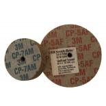 3M 03718 диск Скотч® Брайт CP-UW 7A MED 50мм х 13мм х 6мм