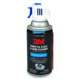 3M PN08866 Очиститель дроссельной заслонки