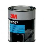 3M 08537 Герметик для швов для нанесения кистью (серый), 1 кг, 6 шт/уп