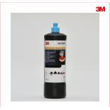 Паста 3M 09376 NF незамерзающая неабразивная для блеска, 1кг, 12 шт/кор