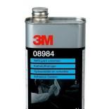 3M 08984 Очиститель клеев универсальный, 1 л, 12 шт/кор., 1 кор/уп