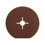 Круг на фибровой основе 3M 60740 988C P36 115мм х 22мм