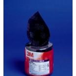 Лист абразивный 3M 07521 Лист Scotch-Brite MX-SR A VFN пурпурный 200мм х 100мм