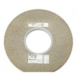 3M 62046 Круг Scotch-Brite XR-WM HA 240 150мм х 25мм х 25мм