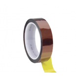 Полиимидная высокотемпературная изоляционная лента 3М Scotch ® 92, 9 мм х 33 м