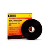 Scotch ® 22 изоляционная лента высшего класса, 25мм х 33м х 0,25мм
