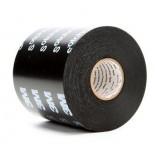 Scotchrap  50, антикоррозионная лента, 50мм х 30м