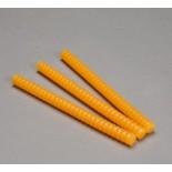 Клей термоплавкий 3M SW 3738Q, этиленвинилцетат, желтый, 5кг