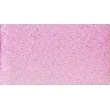 3M 7725-323 Scotchcal пленкалитая с эффектом искристого инея, цвет розовый, 1,22 х 45,7