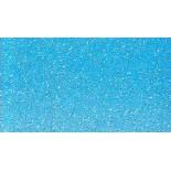 3M 7725-327 Scotchcal пленка литая с эффектом искристого инея,цвет голубой, 1,22 х 45,7