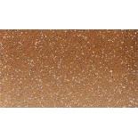 """3M 7725SE-331 Scotchcal Gold Crystal Пленка литая с эффектом """"искристого инея"""", цвет """"золотая пыль"""""""