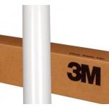 3M 8150 Scotchcal пленка оптически прозрачная литая пленка для стеклянных поверхностей, 1,22м х 50м