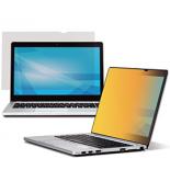 3M GFNAP004 13 дюймов 16:10, золотой экран для защиты информации для MacBook Pro 13 Retina