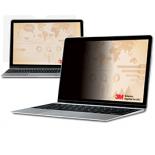 3M PF121C3B 12.1 дюйма 4:3, черный экран защиты информации для ноутбука