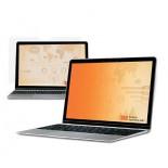 3M GPF133W9B 13.3 дюйма 16:9, золотой экран защиты информации для ноутбука, широкоформатная