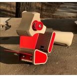 3M HE-180 Диспенсер ручной для односторонних лент
