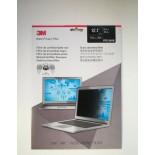 3M PF121W1B 12.1 дюйма 16:10, черный экран для защиты информации для ноутбука, широкоформатная
