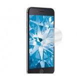 3M NV828748 Прозрачная Защитная Пленка для iPhone 5/5s/5c/SE