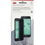 3M MPPAP001 экран защиты информации для Apple® iPhone® 6/6s/7/8