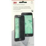 3M MPPAP010экран защиты информации для Apple® iPhone® 6+ /6s+ /7+/8+