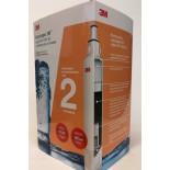 Фильтр для воды под мойку AP2-C405-SG для 2 человек