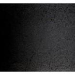 3M 8600M-301 Ламинат декоративный с текстурой мокрого песка, 1,524 х 50 м