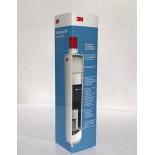 Сменный картридж HF20-MS 3М для фильтрации воды